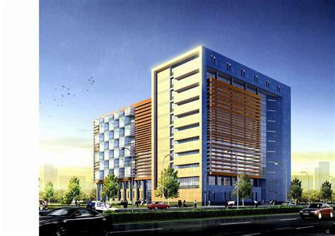 Amazing Of Top Architecture Architecture Design China Arc