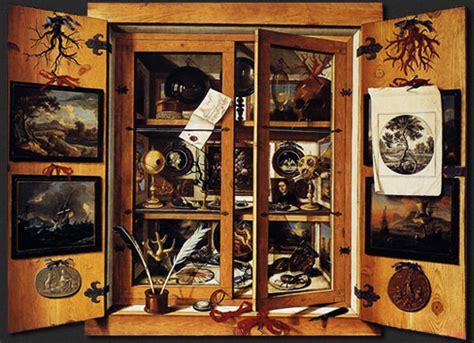 cabinet de curiosit 233 s cabinet de curiosit 233 s cabinet de curiosit 233 curiosit 233 s et