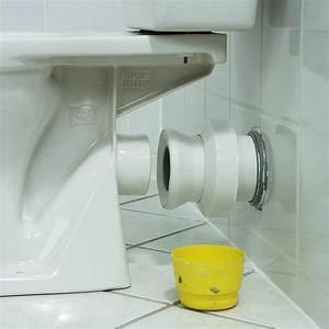 Waschbecken Ablauf Montieren : waschbecken tropft m bel design idee f r sie ~ Markanthonyermac.com Haus und Dekorationen