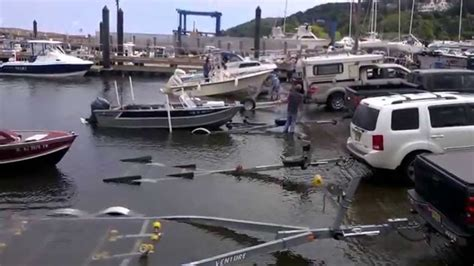 Boat R Videos by Boat Launch Youtube