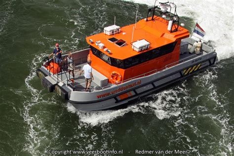 Boottijden Boot Ameland by Rederij Doeksen En Vmv Bieden Waddentaxi Aan