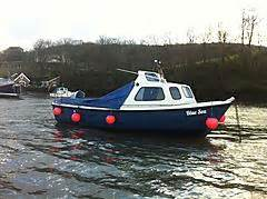 Small Boats For Sale North Devon by Fafb Searchadsresults Ads Fafb
