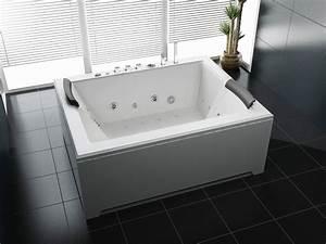Badewanne 120 Cm : whirlpool badewannen glasdeals ~ Markanthonyermac.com Haus und Dekorationen