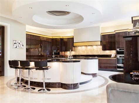 Дизайн интерьера  лучшие фото интерьера комнат, дизайн