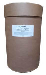 omega industrial supply 187 floor carpet care