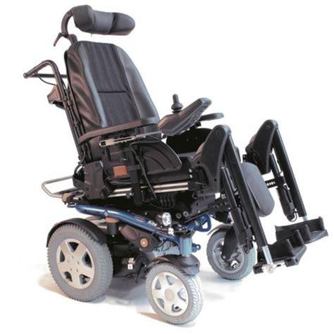 fauteuil roulant 233 lectrique kite plus sofamed