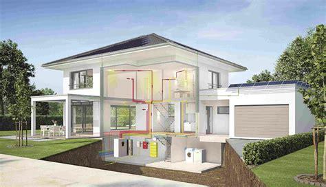 weberhaus la maison 224 233 nergie positive archicree cr 233 ations et recherches esth 233 tiques