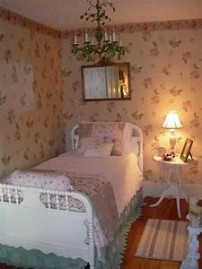 Shabby Chic Geschirr : shabby chic bedroom landh user geschirr und vasen ~ Markanthonyermac.com Haus und Dekorationen
