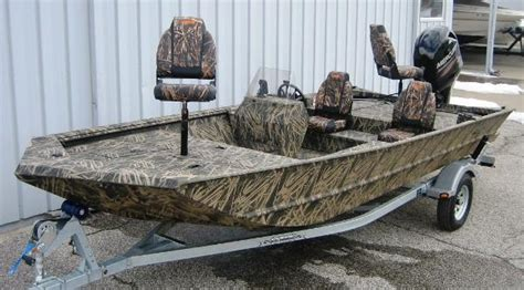 Fishing Boats For Sale In Southern Indiana by Utility Boats For Sale In Indiana