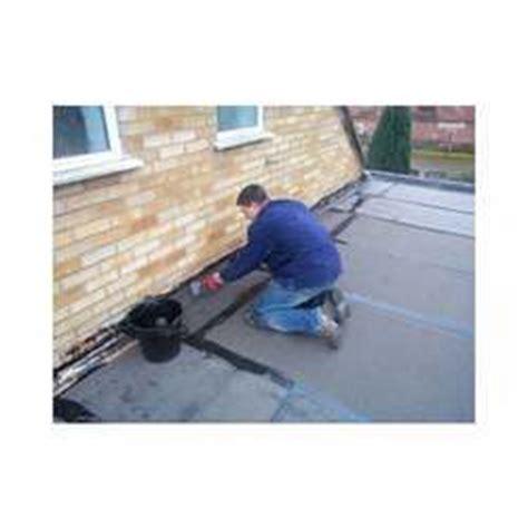 concrete patching compounds manufacturers suppliers