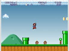 Download free Mario Forever 4 Cracked software