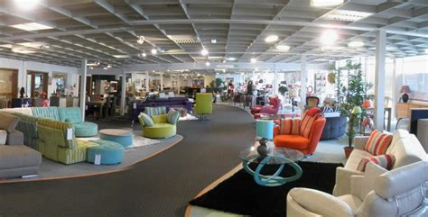 grand magasin meuble belgique