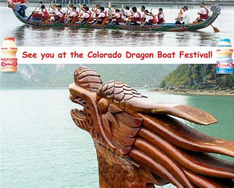 Dragon Boat Festival 2016 by 7 30 7 31 Colorado Dragon Boat Festival Yakult Yakult