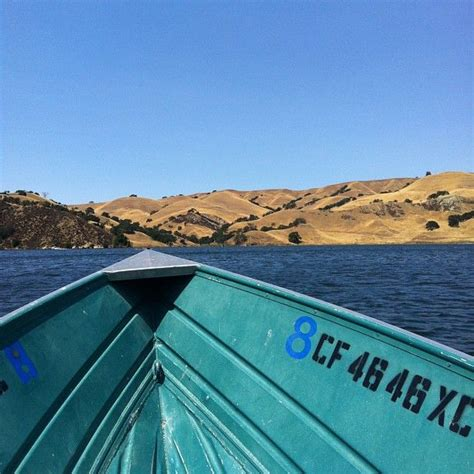 Lake Del Valle Boating by 42 Best Images About Things To Do In East County