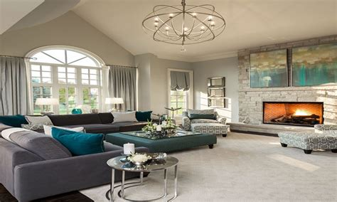 Luxury House Interior Small, Beautiful Home Exteriors