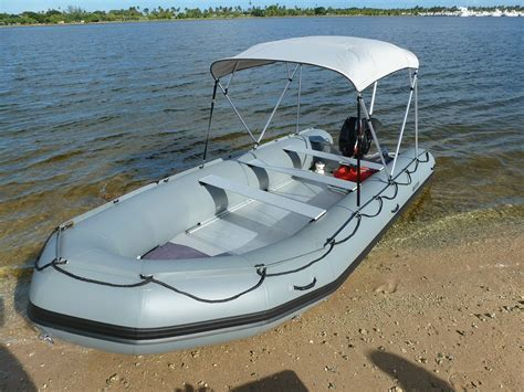 Inflatable Boat With Motor by 18 Saturn Inflatable Boat 18 Extra Big Saturn