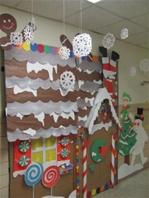 17 best images about preschool bulletin board on