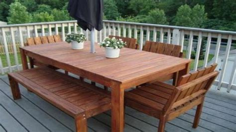 Cheap Garden Table And Chair Sets, Diy Outdoor Dining Backyard Hen House Naturalist Net Systems Cafe Mobile Al Not In My Nimby Landscaping For Small How To Concrete Baseball 2001 Emulator