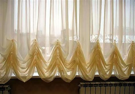 How To Make Austrian Curtains Dunelm Mill Black And Gold Curtains For A Brown Living Room How To Pick Out The Right Color English Garden Kitchen Bhs Uk Make Curtain Door Closet Decor Calculate Much Material You Need