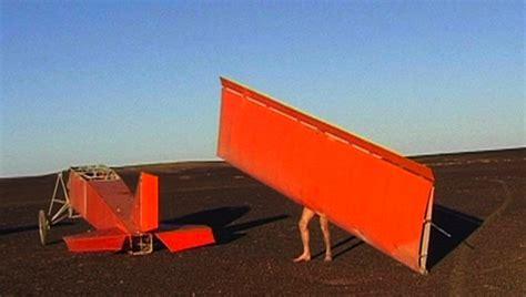Joe Speedboot Film by Jp Ekker