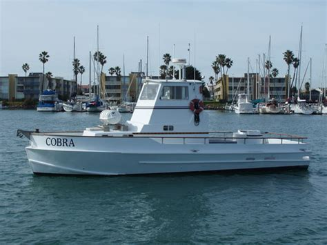 Party Boat Fishing Southern California by Deep Sea Fishing Southern California