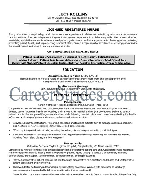 Professional Resume Examples Nursing Quotes Quotesgram. Skill Set Resume Example. Resume Qualifications Words. Job Resume Layout. Auto Mechanic Resume Sample. Handing In A Resume In Person. Resume Format For Teachers In India. Resume For Adjunct Faculty. Create Resume Online Free For Fresher