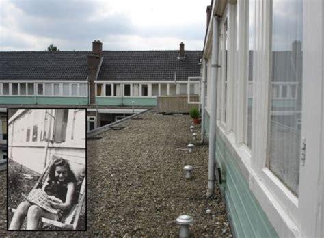 Huis Kopen Van Ymere by Huis Anne Frank Merwedeplein
