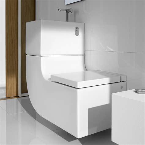 toilettes les bains cuisines collection avec wc suspendu avec lave images icoemparts