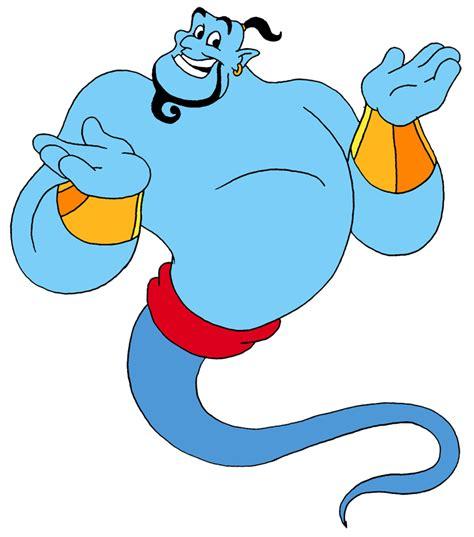 genie pooh s adventures wiki fandom powered by wikia