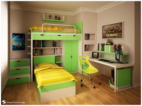 Teenage Room Designs Decorating A Living Room With Beige Walls Milano White Furniture Color Ideas Apartment Apartments Liverpool Mixing Leather And Fabric How To Decorate No Tv Mirrors For Nashville Tn