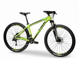 Mountain Biking: A fun adventure | Cycles News, Latest ...