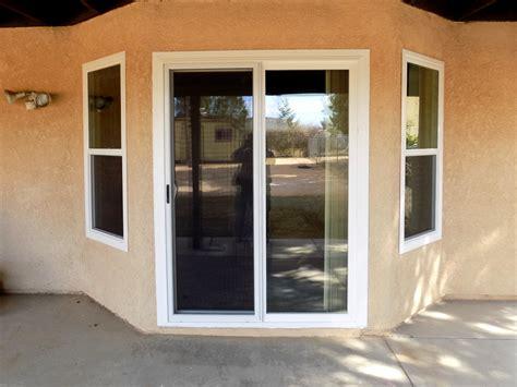 100 simonton patio door sizes 100 balcony doors windows inc products sliding patio doors