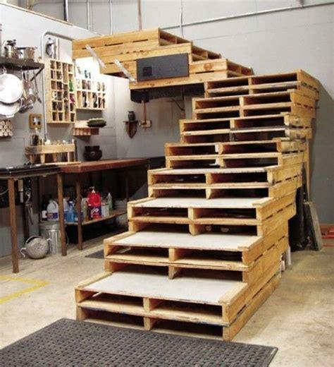 les 25 meilleures id 233 es de la cat 233 gorie tonneau bois sur tonneau tonneaux et