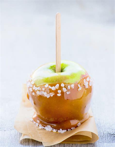 petit dessert de pomme 224 la confiture de lait pour 4 personnes recettes 224 table