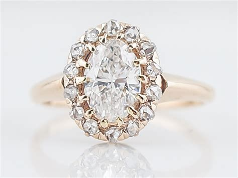 Antique Engagement Ring Victorian 104 Oval Cut Diamond In. Gigantic Engagement Rings. Country Engagement Rings. Acrylic Rings. Miners Cut Engagement Rings. Shark Rings. Highschool Rings. Conflict Free Wedding Rings. Scope Rings
