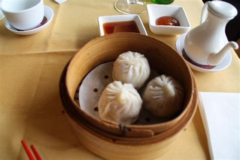 Dragon Boat Yum Cha Menu by Yum Cha Dragon Chinese Bbq Restaurant Melbourne Reviews