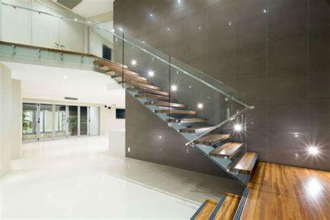 re d escalier et courante moderne pour l int 233 rieur