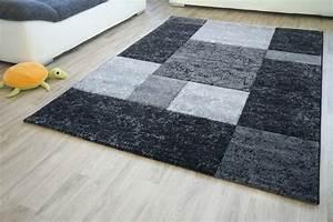 Gabbeh Teppich Ikea : teppich 250 350 ~ Markanthonyermac.com Haus und Dekorationen