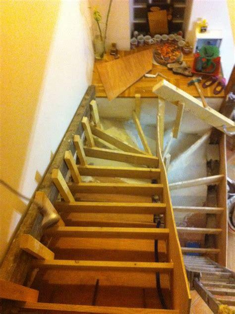 les 25 meilleures id 233 es de la cat 233 gorie coffrage escalier beton sur coffrage