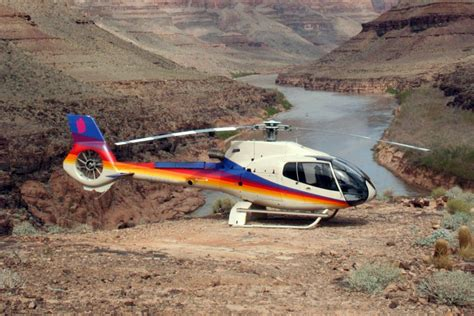Grand Canyon Pontoon Boat Tours by Grand Canyon West Rim Tour With Helicopter And Pontoon