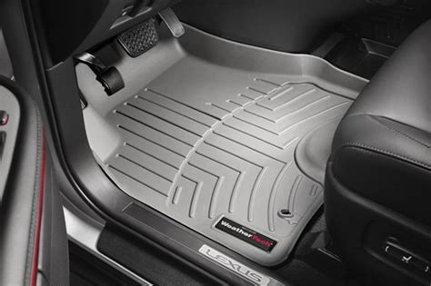 parts engine canada deals save up to 24 weathertech custom fitted floor liners free