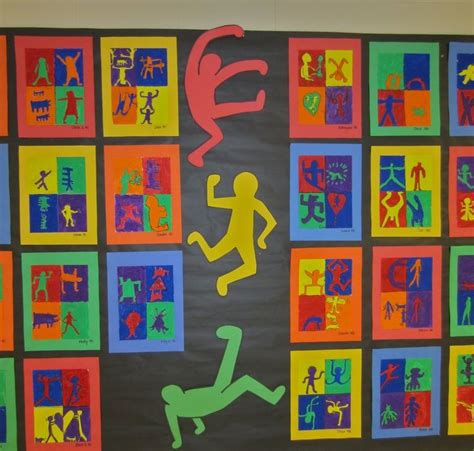 75 Best Images About Bulletin Board Ideas On Pinterest