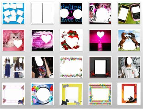 montage photo wanted gratuit pixamaz