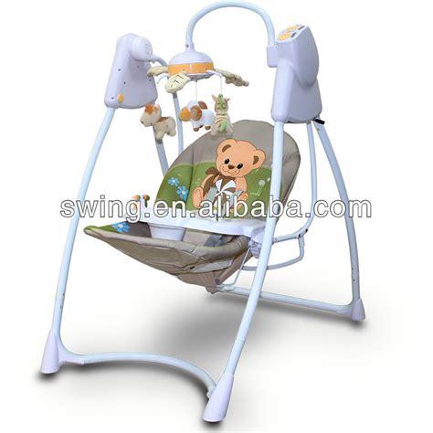 balancoire interieur pour bebe atlub