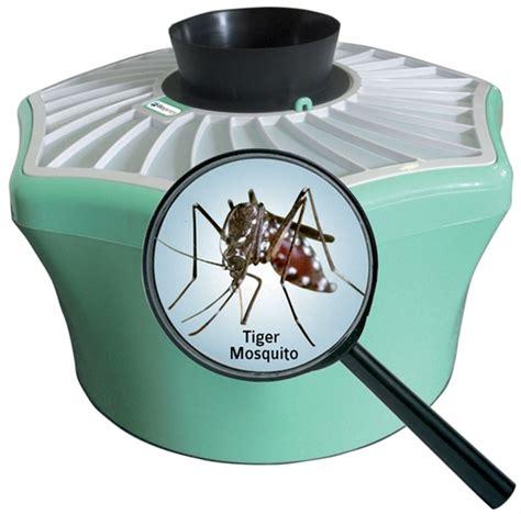 le meilleur pi 232 ge anti moustique naturel kill moustik