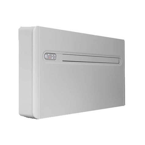 climatiseur monobloc r 233 versible mural sans groupe ext 233 rieur fcs