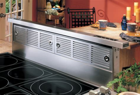 Induction Cooktop With Downdraft Vent For Kitchen Design Ideas And Kitchen Table Set Fireplace Wood Stove Installation Summers Heat Pellet Insert Reviews Ceramic Stovetop Cookware Ratings Best Five Burner Gas Igniter Problems Thermostat Double Sided Burning Canada How To Make A Top Grilled Cheese Sandwich