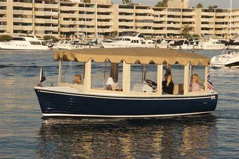 Duffy Boat Rentals Newport Beach Livingsocial by Duffy Boat Duffy Boats Pinterest