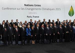 est100 一些攝影(some photos): World Climate Change Conference ...