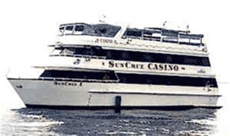 Casino Boat Daytona Beach by Florida Casino Cruises In Miami Beach 411s Gambling